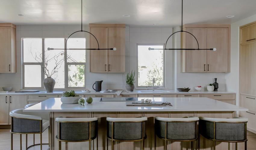 20 Best Interior Designers to Discover in Denver 20 best interior designers Best Interior Designers to Discover in Denver 20 Best Interior Designers to Discover in Denver 20
