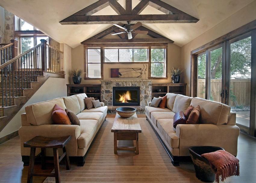 best interior designers Best Interior Designers to Discover in Denver 20 Best Interior Designers to Discover in Denver 6