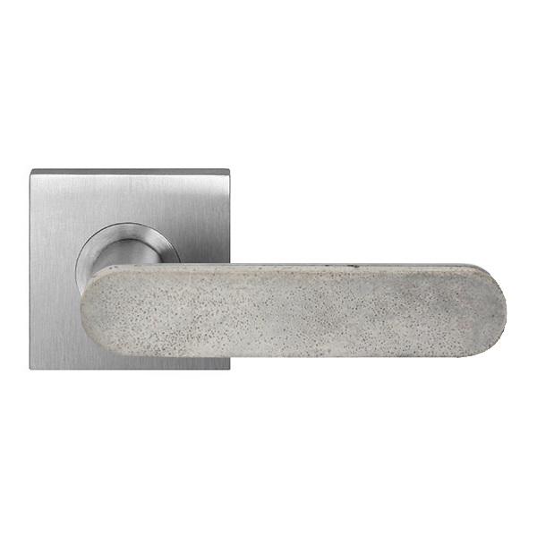 door levers 14 Hardware Inspirations: Exclusive Door Levers for an Upgraded Interior 57938 1