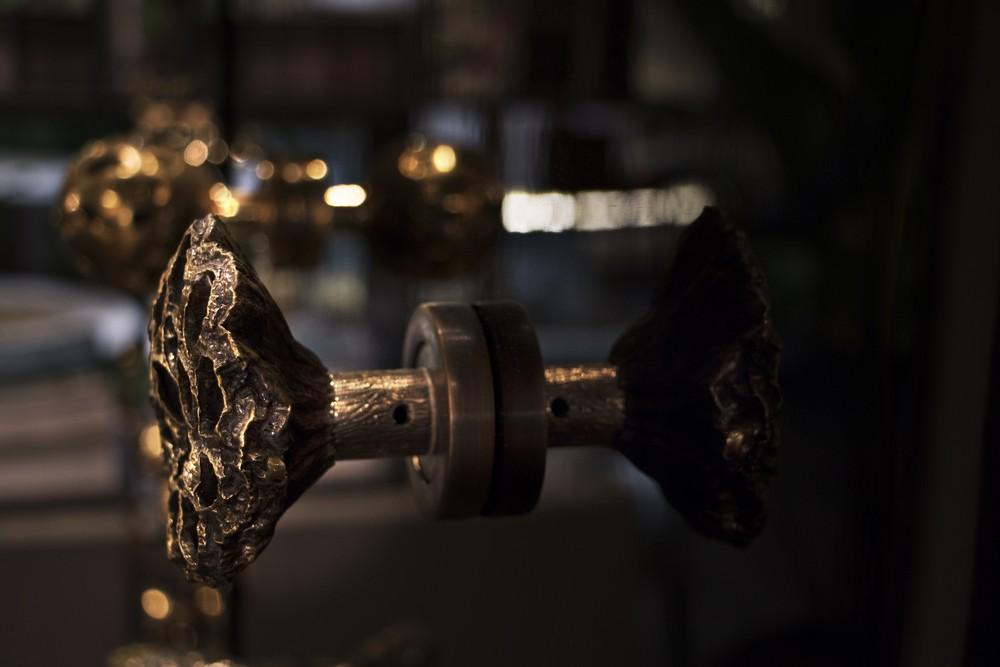 Decorative Hardware Inspirations Door Knobs with an Original Concept 5 decorative hardware Decorative Hardware Inspirations: Door Knobs with an Original Concept Decorative Hardware Inspirations Door Knobs with an Original Concept 5