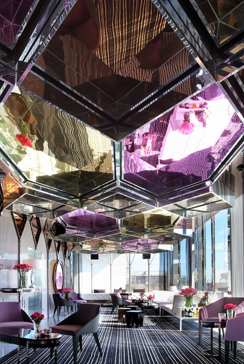 design Design Hubs Of The World – 25 Top Interior Designers From Melbourne Design Hubs Of The World 25 Top Interior Designers From Melbourne 14