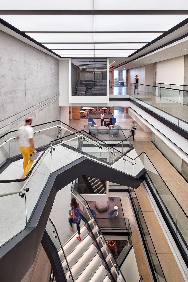 design Design Hubs Of The World – 25 Top Interior Designers From Melbourne Design Hubs Of The World 25 Top Interior Designers From Melbourne 15