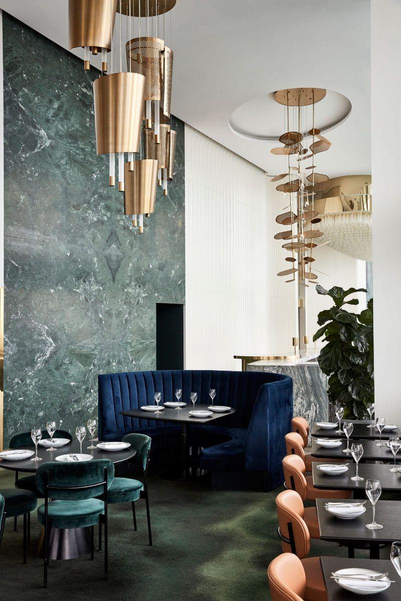 design Design Hubs Of The World – 25 Top Interior Designers From Melbourne Design Hubs Of The World 25 Top Interior Designers From Melbourne 21