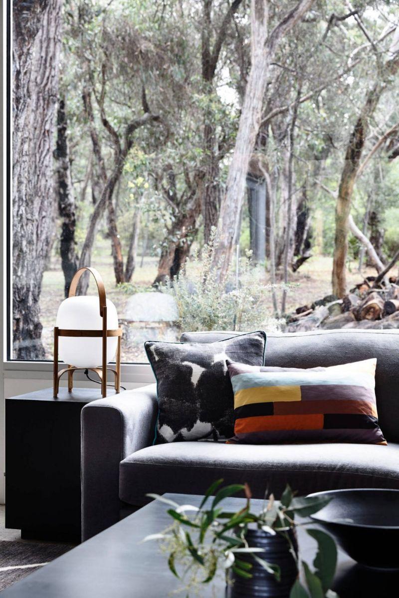 design Design Hubs Of The World – 25 Top Interior Designers From Melbourne Design Hubs Of The World 25 Top Interior Designers From Melbourne 3