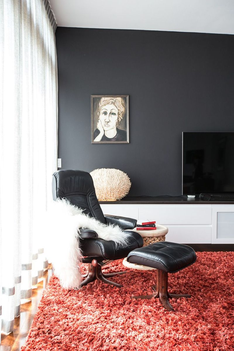 design Design Hubs Of The World – 25 Top Interior Designers From Melbourne Design Hubs Of The World 25 Top Interior Designers From Melbourne 5