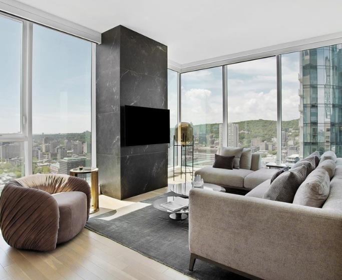 top Top 10 Interior Designers in Montreal You Should Know Design sem nome 32  Front Page Design sem nome 32