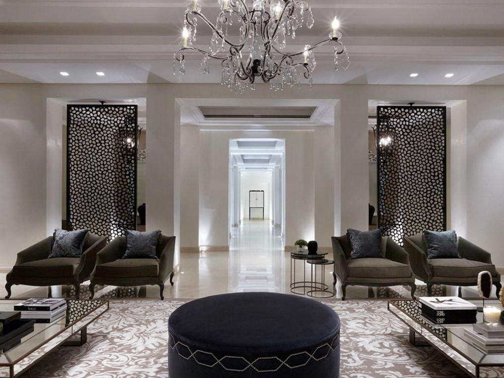 Discover the Work of 20 of the Best Interior Designers in London 10 best interior designers Discover the Work of 20 of the Best Interior Designers in London Discover the Work of 20 of the Best Interior Designers in London 10