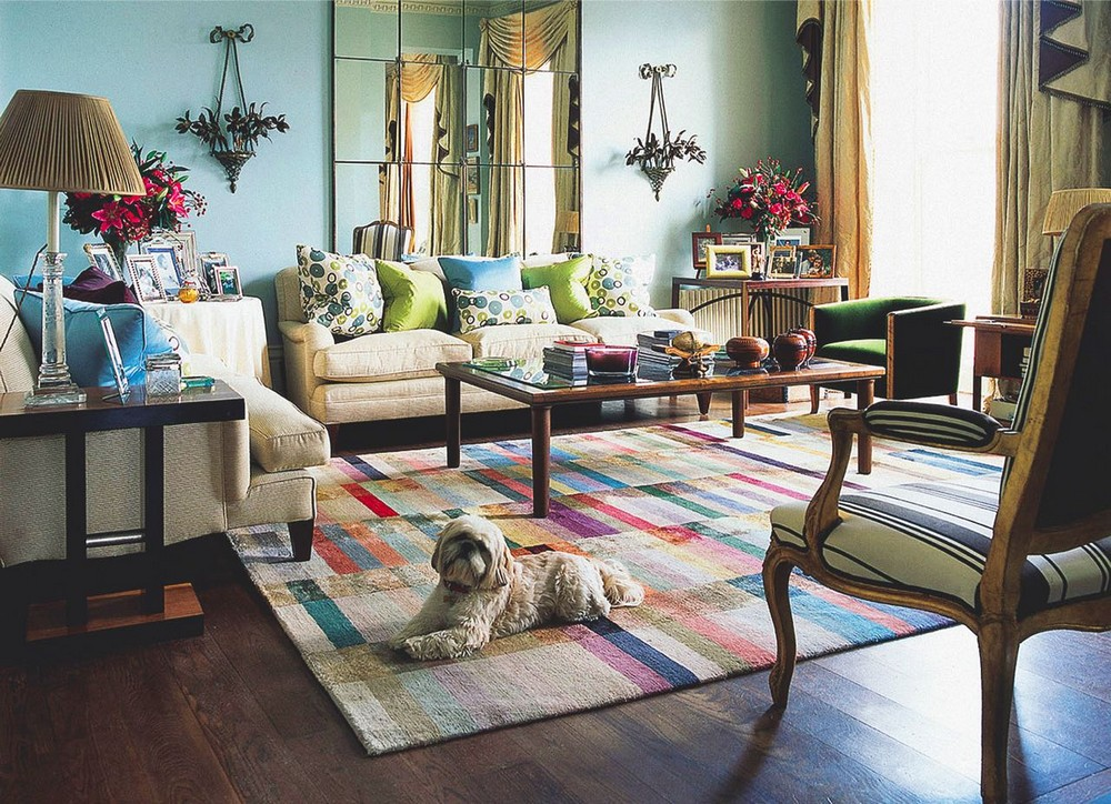 Discover the Work of 20 of the Best Interior Designers in London 12 best interior designers Discover the Work of 20 of the Best Interior Designers in London Discover the Work of 20 of the Best Interior Designers in London 12