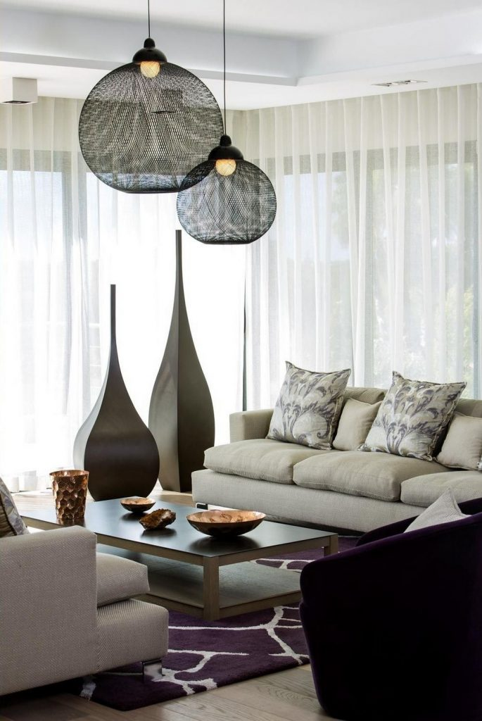Discover the Work of 20 of the Best Interior Designers in London 16 best interior designers Discover the Work of 20 of the Best Interior Designers in London Discover the Work of 20 of the Best Interior Designers in London 16 685x1024