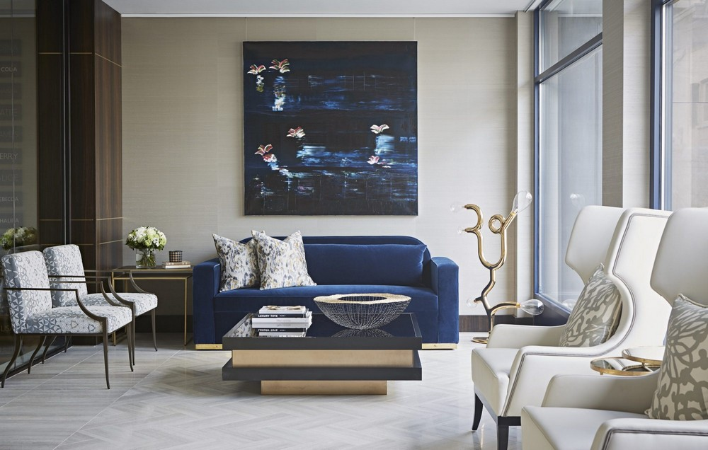 Discover the Work of 20 of the Best Interior Designers in London 18 best interior designers Discover the Work of 20 of the Best Interior Designers in London Discover the Work of 20 of the Best Interior Designers in London 18