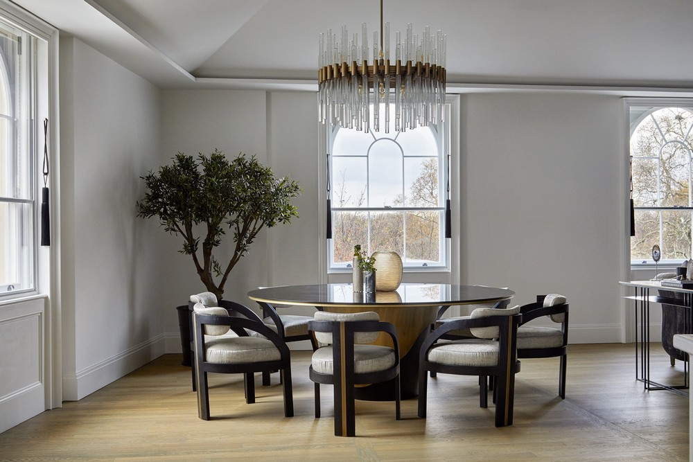 Discover the Work of 20 of the Best Interior Designers in London 2 best interior designers Discover the Work of 20 of the Best Interior Designers in London Discover the Work of 20 of the Best Interior Designers in London 2