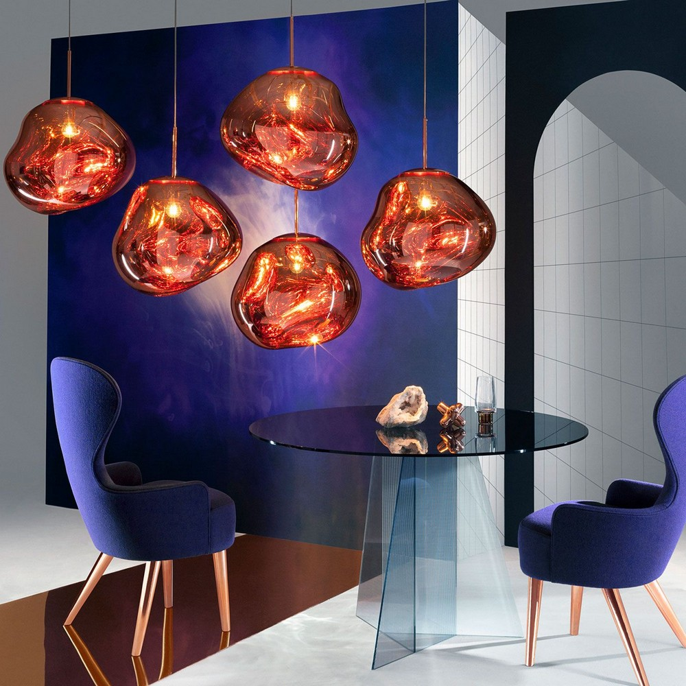 Discover the Work of 20 of the Best Interior Designers in London 20 best interior designers Discover the Work of 20 of the Best Interior Designers in London Discover the Work of 20 of the Best Interior Designers in London 20