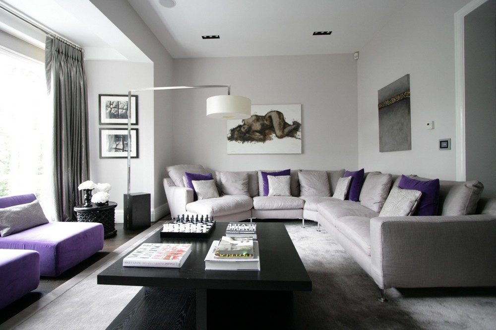 Discover the Work of 20 of the Best Interior Designers in London 7 best interior designers Discover the Work of 20 of the Best Interior Designers in London Discover the Work of 20 of the Best Interior Designers in London 7