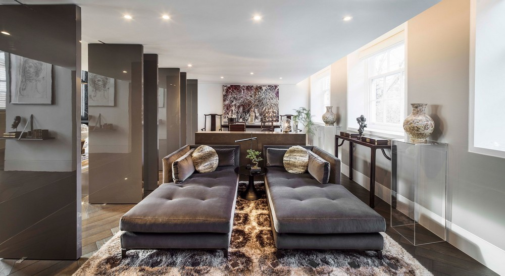 Discover the Work of 20 of the Best Interior Designers in London 9 best interior designers Discover the Work of 20 of the Best Interior Designers in London Discover the Work of 20 of the Best Interior Designers in London 9