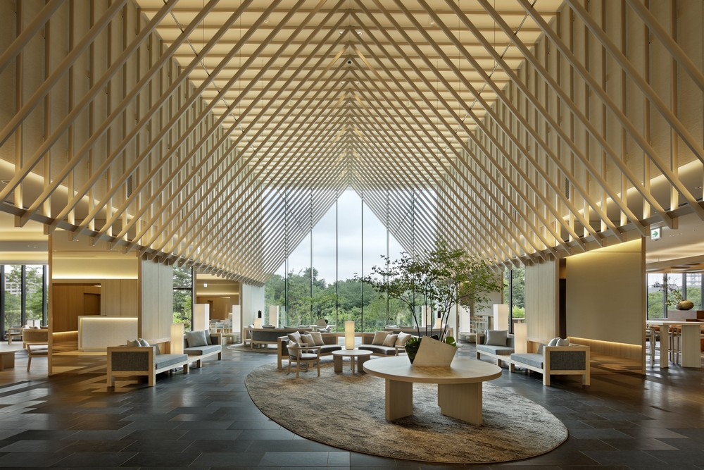 Get Acquainted with 20 of the Best Interior Designers & Architects in Tokyo 4 best interior designers Get Acquainted with 20 of the Best Interior Designers & Architects in Tokyo Get Acquainted with 20 of the Best Interior Designers Architects in Tokyo 4