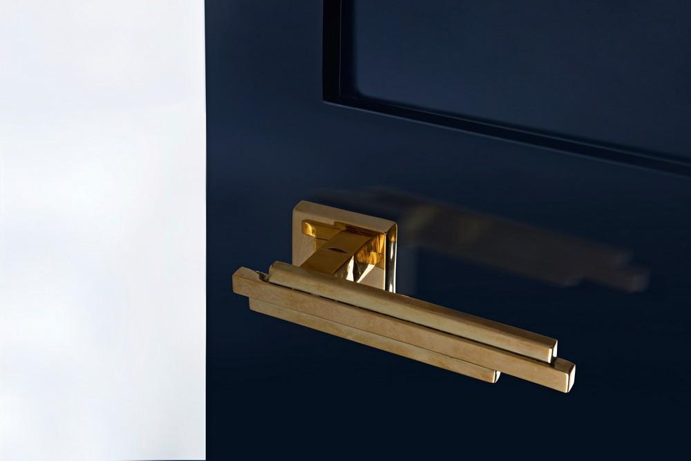 Hardware Inspirations Exclusive Door Levers for an Upgraded Interior 8 hardware inspirations Hardware Inspirations: Exclusive Door Levers for an Upgraded Interior Hardware Inspirations Exclusive Door Levers for an Upgraded Interior 8