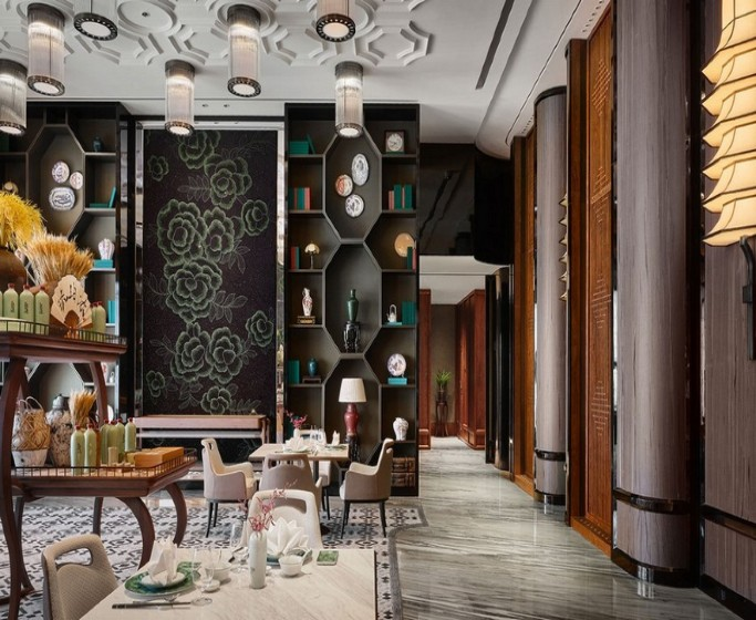 design Design Hubs Of The World – 25 Top Interior Designers From Hong Kong Interior Design Hong Kong  Front Page Interior Design Hong Kong