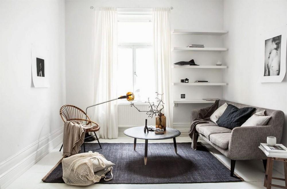 Top 15 Interior Designers in Stockholm whose Work You Ought to Know 17 interior designers Top 15 Interior Designers in Stockholm whose Work You Ought to Know Top 15 Interior Designers in Stockholm whose Work You Ought to Know 17