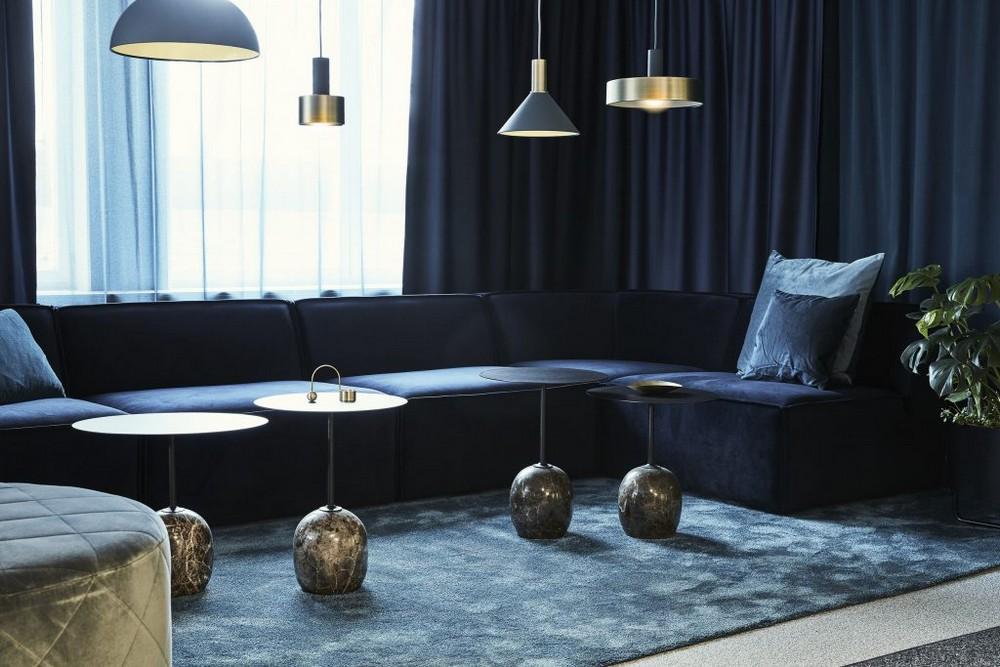 Top 15 Interior Designers in Stockholm whose Work You Ought to Know 20 interior designers Top 15 Interior Designers in Stockholm whose Work You Ought to Know Top 15 Interior Designers in Stockholm whose Work You Ought to Know 20