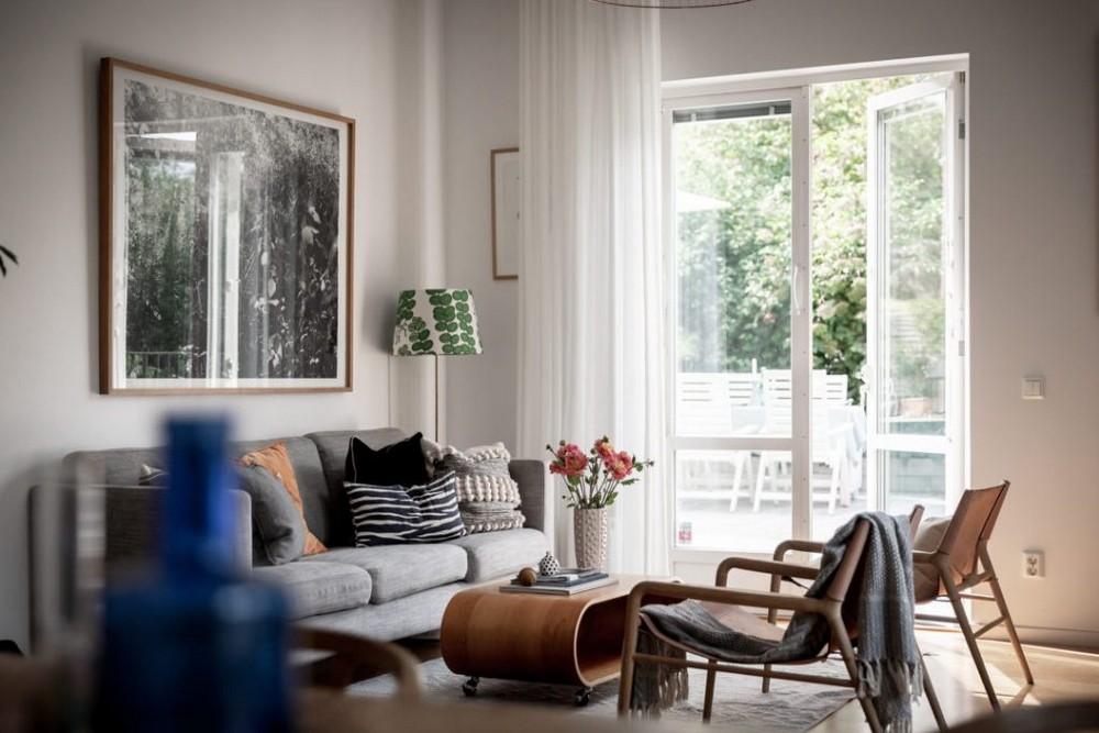 Top 15 Interior Designers in Stockholm whose Work You Ought to Know 22 interior designers Top 15 Interior Designers in Stockholm whose Work You Ought to Know Top 15 Interior Designers in Stockholm whose Work You Ought to Know 22