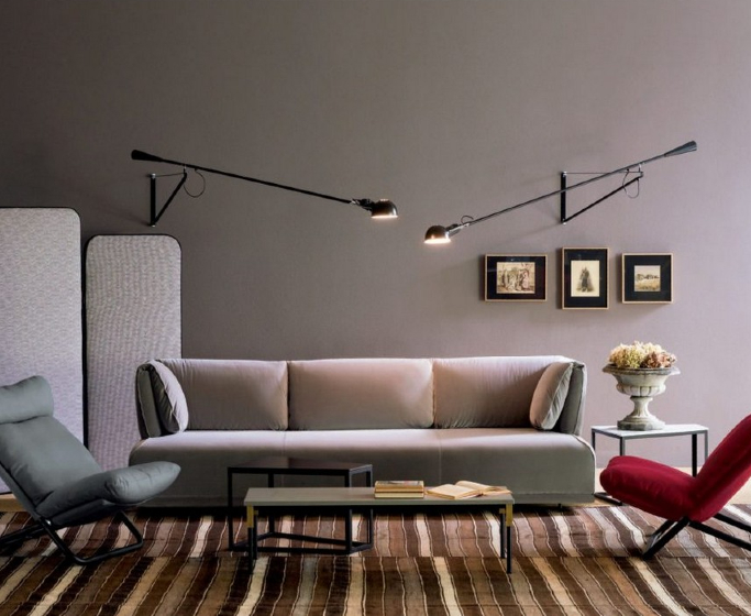interior designers Top 15 Interior Designers in Stockholm whose Work You Ought to Know Top 15 Interior Designers in Stockholm whose Work You Ought to Know 26 featured