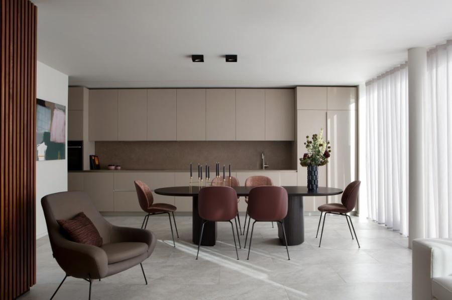 Top 20 Interior Designers in Dublin (13) interior designers Top 20 Interior Designers in Dublin Top 20 Interior Designers in Dublin 13