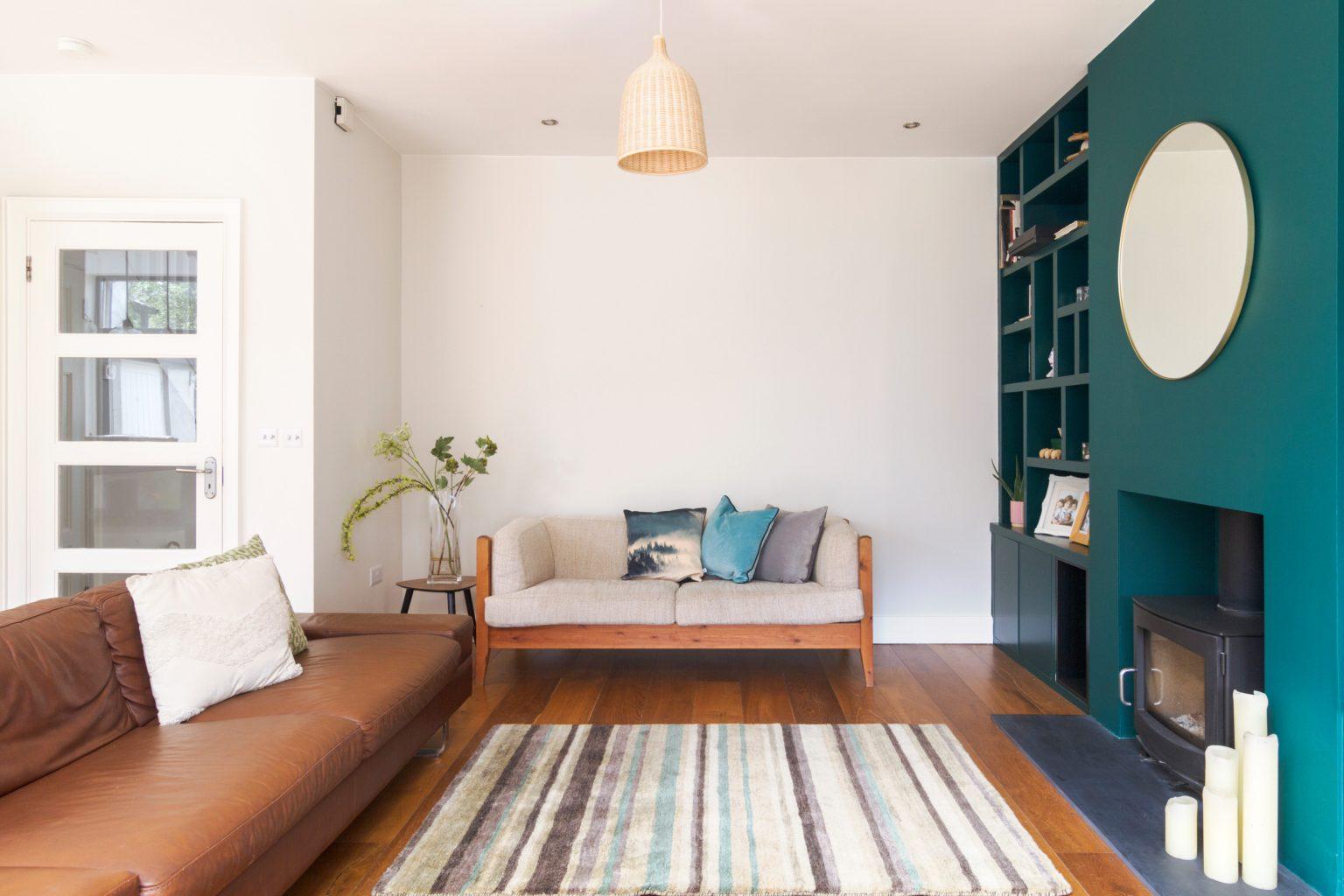 Top 20 Interior Designers in Dublin (15) interior designers Top 20 Interior Designers in Dublin Top 20 Interior Designers in Dublin 15