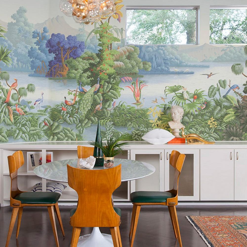 Top 20 Interior Designers in New Orleans 10 interior designers Top 20 Interior Designers in New Orleans Top 20 Interior Designers in New Orleans 10