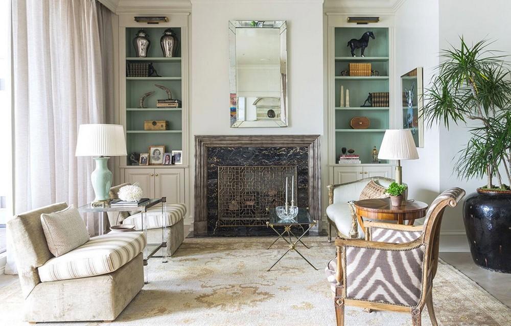 Top 20 Interior Designers in New Orleans 7 interior designers Top 20 Interior Designers in New Orleans Top 20 Interior Designers in New Orleans 7