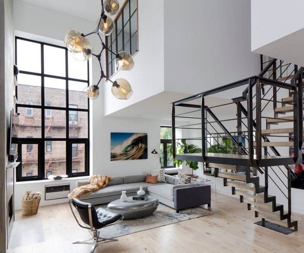 Top 20 Interior Designers in Philadelphia 21 interior designers Top 25 Interior Designers in Philadelphia Top 20 Interior Designers in Philadelphia 21