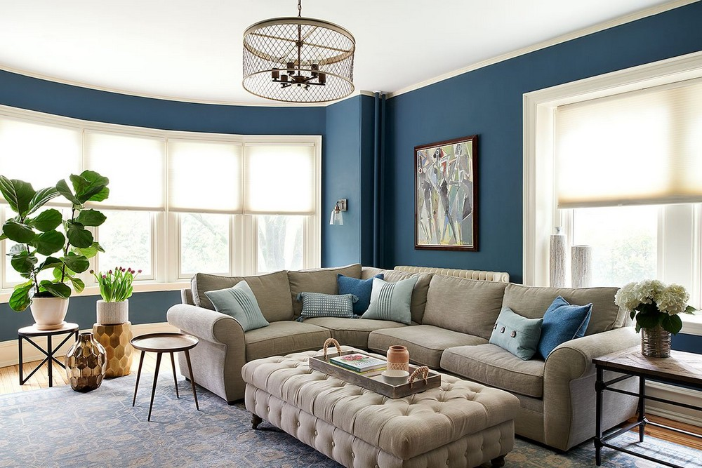 Top 20 Interior Designers in Philadelphia 22 interior designers Top 25 Interior Designers in Philadelphia Top 20 Interior Designers in Philadelphia 22