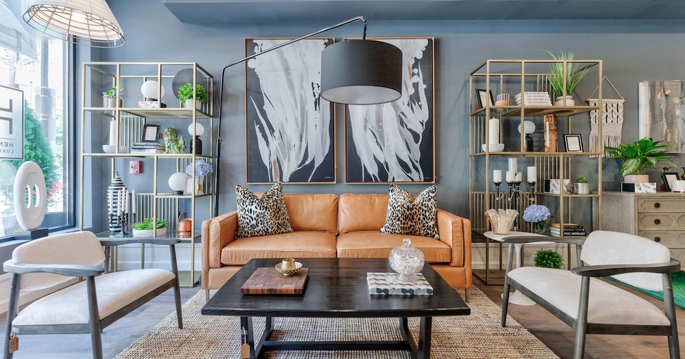 Top 20 Interior Designers in Philadelphia 24 interior designers Top 25 Interior Designers in Philadelphia Top 20 Interior Designers in Philadelphia 24