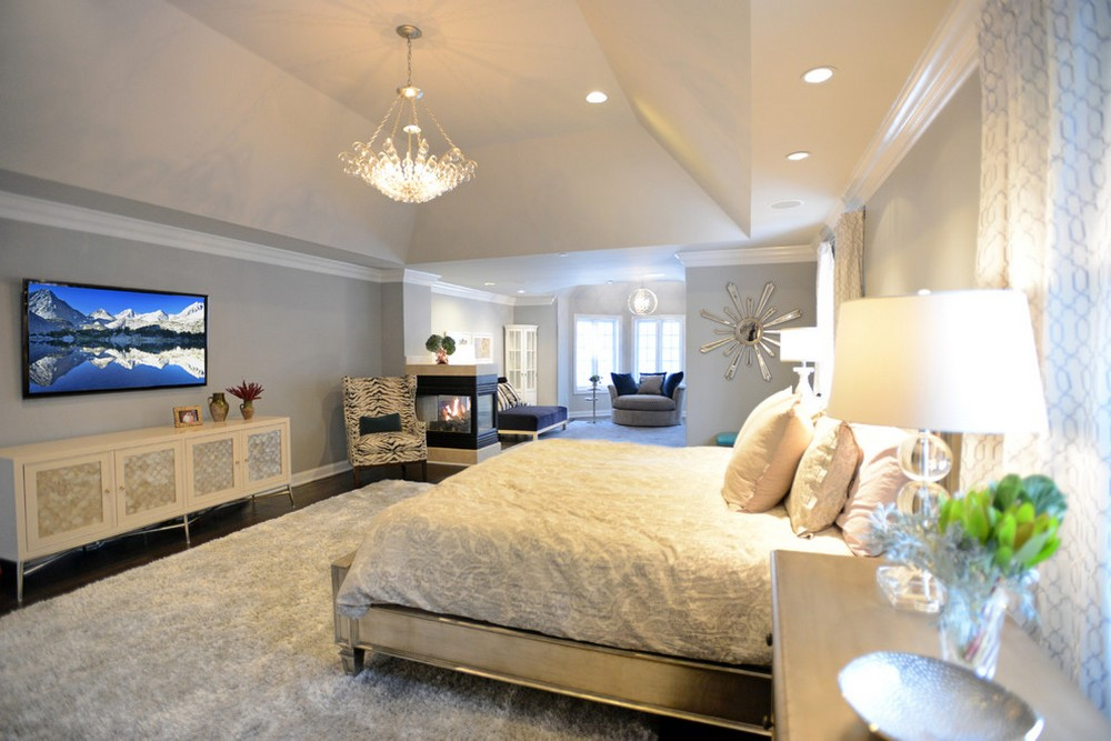 Top 20 Interior Designers in Philadelphia 31 interior designers Top 25 Interior Designers in Philadelphia Top 20 Interior Designers in Philadelphia 31