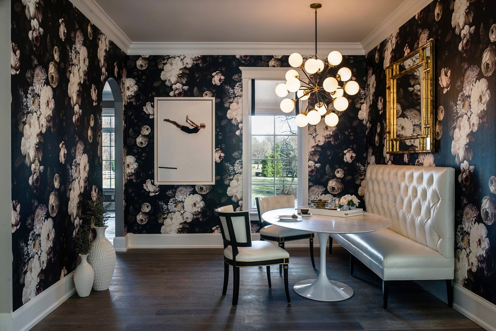 Top 20 Interior Designers in Philadelphia 33 interior designers Top 25 Interior Designers in Philadelphia Top 20 Interior Designers in Philadelphia 33