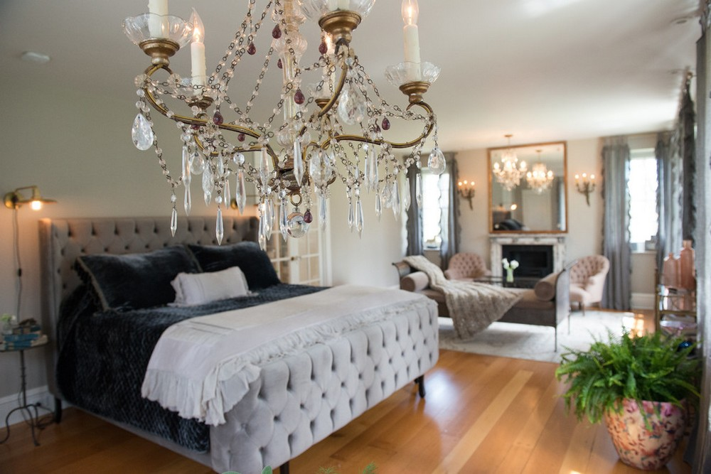 Top 20 Interior Designers in Philadelphia 35 interior designers Top 25 Interior Designers in Philadelphia Top 20 Interior Designers in Philadelphia 35