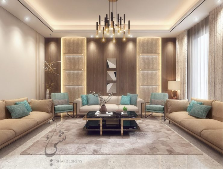 top Top 20 Interior Designers in Riyadh – Projects Inspiration Top 20 Interior Designers in Riyadh 1140x855 1 740x560
