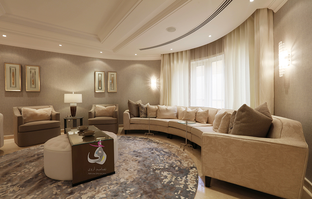 top Top 20 Interior Designers in Riyadh – Projects Inspiration Top 20 Interior Designers in Riyadh 2