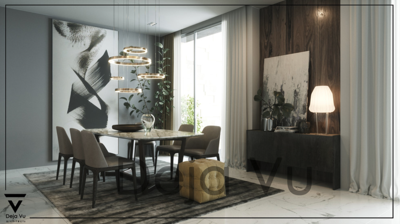 top Top 20 Interior Designers in Riyadh – Projects Inspiration Top 20 Interior Designers in Riyadh 7