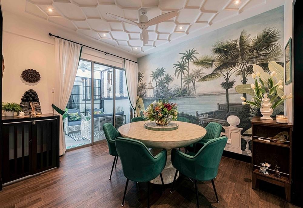 Top 25 Interior Designers in Singapore 1 interior designers Top 25 Interior Designers in Singapore Top 25 Interior Designers in Singapore 1