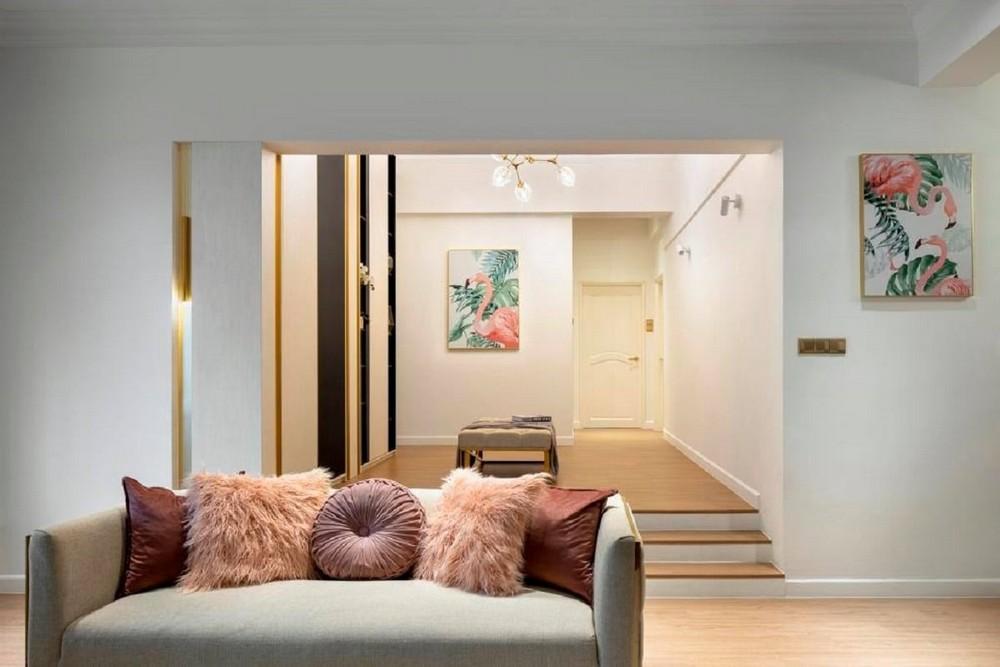 Top 25 Interior Designers in Singapore 10 interior designers Top 25 Interior Designers in Singapore Top 25 Interior Designers in Singapore 10