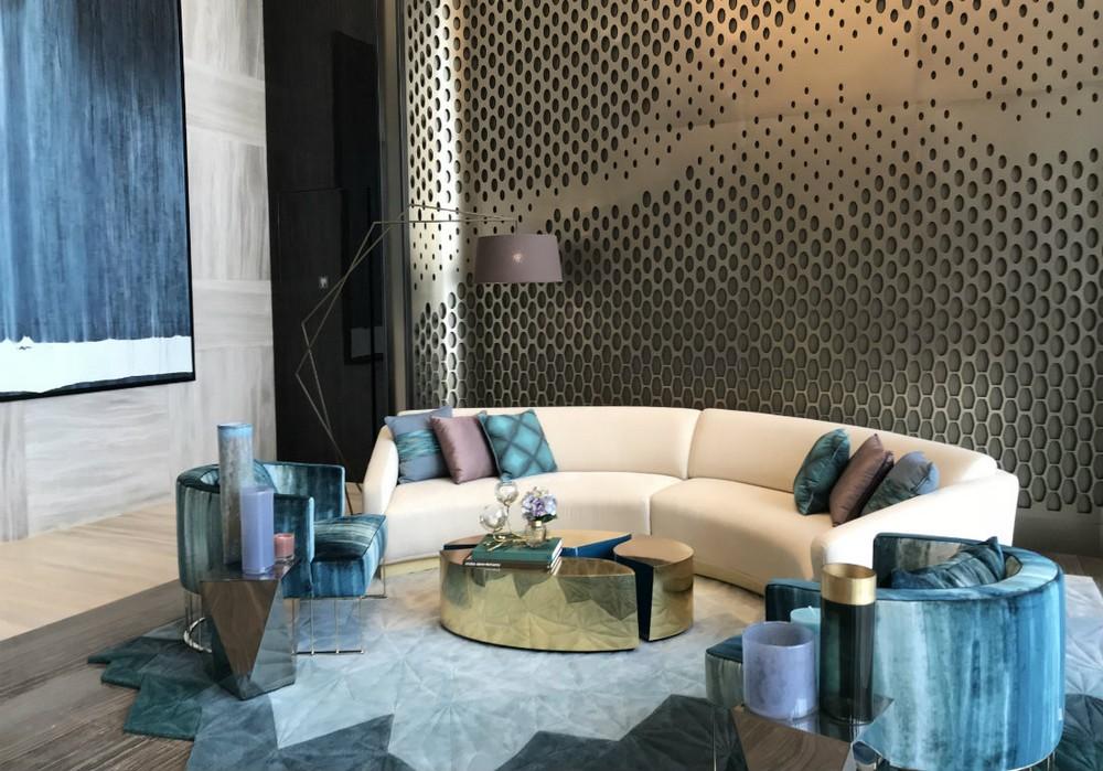 Top 25 Interior Designers in Singapore 11 interior designers Top 25 Interior Designers in Singapore Top 25 Interior Designers in Singapore 11