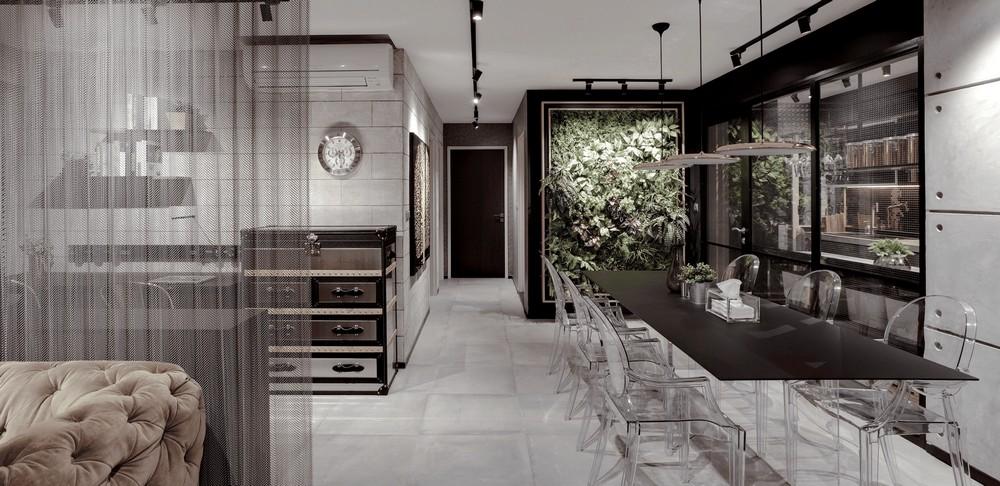 Top 25 Interior Designers in Singapore 13 interior designers Top 25 Interior Designers in Singapore Top 25 Interior Designers in Singapore 13