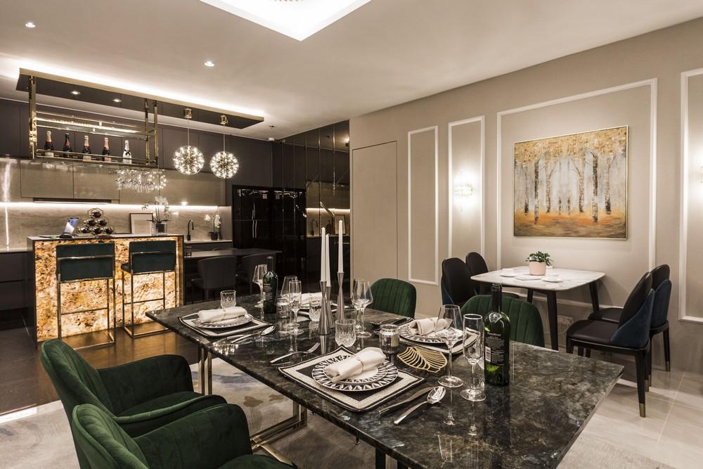 Top 25 Interior Designers in Singapore 16 interior designers Top 25 Interior Designers in Singapore Top 25 Interior Designers in Singapore 16