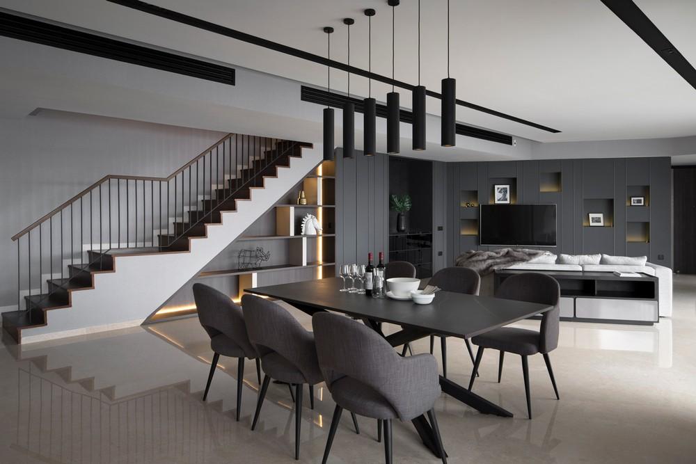 Top 25 Interior Designers in Singapore 17 interior designers Top 25 Interior Designers in Singapore Top 25 Interior Designers in Singapore 17