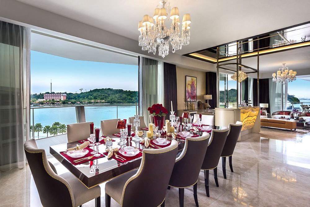 Top 25 Interior Designers in Singapore 18 interior designers Top 25 Interior Designers in Singapore Top 25 Interior Designers in Singapore 18