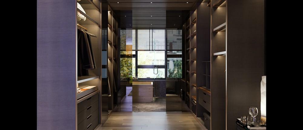 Top 25 Interior Designers in Singapore 19 interior designers Top 25 Interior Designers in Singapore Top 25 Interior Designers in Singapore 19