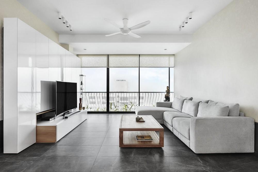 Top 25 Interior Designers in Singapore 2 interior designers Top 25 Interior Designers in Singapore Top 25 Interior Designers in Singapore 2