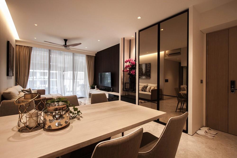 Top 25 Interior Designers in Singapore 20 interior designers Top 25 Interior Designers in Singapore Top 25 Interior Designers in Singapore 20