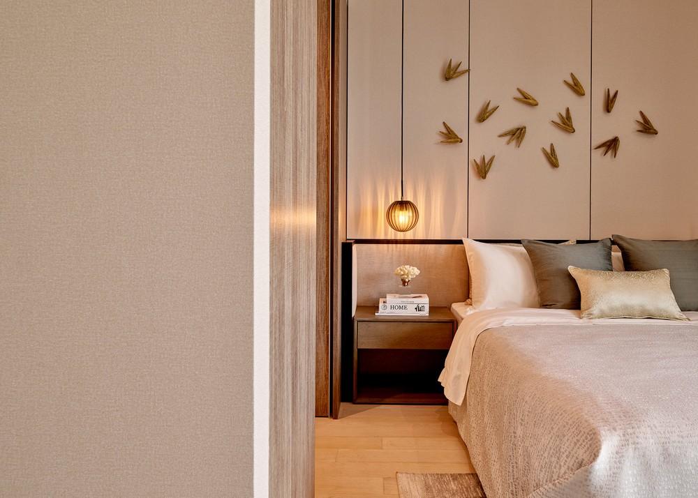 Top 25 Interior Designers in Singapore 22 interior designers Top 25 Interior Designers in Singapore Top 25 Interior Designers in Singapore 22