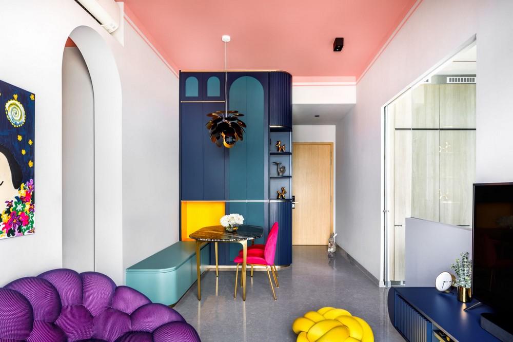 Top 25 Interior Designers in Singapore 23 interior designers Top 25 Interior Designers in Singapore Top 25 Interior Designers in Singapore 23